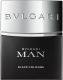 Туалетная вода Bvlgari Man Black Cologne (30мл) -