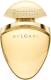 Парфюмерная вода Bvlgari Goldea (25мл) -