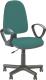 Кресло офисное Nowy Styl Perfect 10 GTP CPT (V-20) -