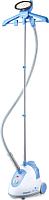 Отпариватель Centek CT-2371 (голубой) -
