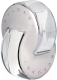 Туалетная вода Bvlgari Omnia Crystalline (65мл) -