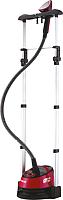 Отпариватель Centek CT-2372 (малиновый) -