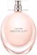Туалетная вода Calvin Klein Sheer Beauty Eau Spray (50мл) -