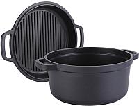 Набор кухонной посуды Maestro MR-4120 -