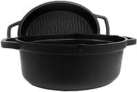 Набор кухонной посуды Maestro MR-4126 -