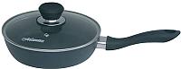 Сковорода Maestro MR-1205-24 -