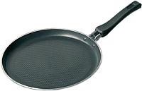 Блинная сковорода Maestro MR-1206-24 -