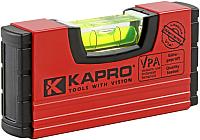 Уровень строительный Kapro 246 -