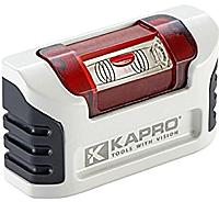 Уровень строительный Kapro Smarty Opti-Vision 946M -