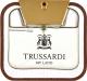 Туалетная вода Trussardi My Land (50мл) -