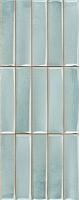 Декоративная плитка Argenta Camargue Argens Aqua (200x500) -