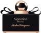 Парфюмерная вода Salvatore Ferragamo Signorina Misteriosa (50мл) -