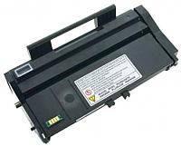 Тонер-картридж Tech SP150 -