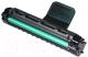 Тонер-картридж Tech 106R01159 -