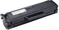 Тонер-картридж Tech MLT-D101S -