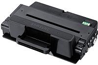 Тонер-картридж Tech MLT-D205L -