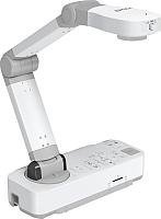 Документ-камера Epson ELPDC13 (V12H757040) -
