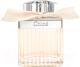 Парфюмерная вода Chloe Fleur De Parfum (75мл) -