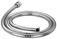 Душевой шланг Steinberg-Armaturen Series 099.9415 -