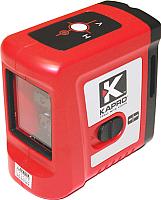 Уровень лазерный Kapro 862 -