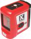 Лазерный уровень Kapro 862 -
