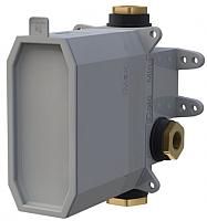 Встроенный механизм смесителя Steinberg-Armaturen Steinbox 010.2110 -