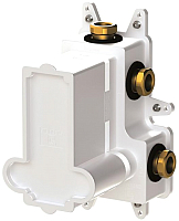 Встроенный механизм смесителя Steinberg-Armaturen Steinbox 010.4130 -