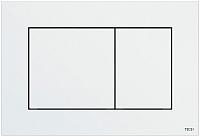 Кнопка для инсталляции TECE Now 9240400 (белый) -