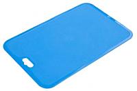 Разделочная доска Berossi Flexi ИК 08529000 (синий) -