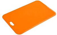 Разделочная доска Berossi Flexi ИК 08518000 (солнечный) -