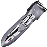 Машинка для стрижки волос MPM MMW-01 -