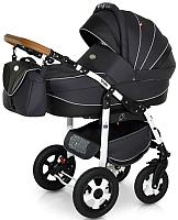 Детская универсальная коляска Verdi Broko 3 в 1 (5) -