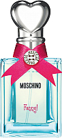 Туалетная вода Moschino Funny! (50мл) -