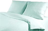 Комплект постельного белья Нордтекс Verossa Blue Sky VRT 2039 8274/10 -