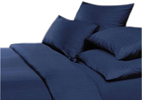 Комплект постельного белья Нордтекс Verossa Indigo VRT 2022 70004 -
