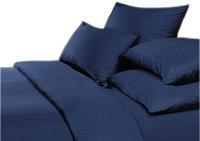Комплект постельного белья Нордтекс Verossa Indigo VRT 3010 70004 -