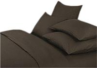 Комплект постельного белья Нордтекс Verossa Mokko VRT 2039 70010 -