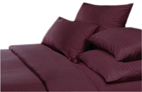 Комплект постельного белья Нордтекс Verossa Palermo VRT 2039 70008 -