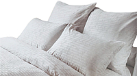 Комплект постельного белья Нордтекс Verossa Кружевная сказка VRT 2501 3269/0 -