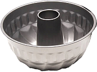 Форма для выпечки Maestro MR-1100-22 -