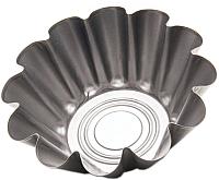 Форма для выпечки Maestro MR-1102 -