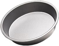 Форма для выпечки Maestro MR-1103-24 -