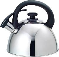 Чайник со свистком Maestro MR-1302 -