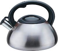 Чайник со свистком Maestro MR-1306 -