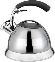 Чайник со свистком Maestro MR-1314 -