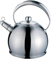 Чайник со свистком Maestro MR-1330 -