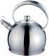 Чайник Maestro MR-1330 -