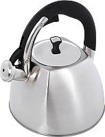 Чайник со свистком Maestro MR-1333 -