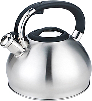Чайник со свистком Maestro MR-1334 -