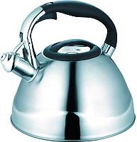 Чайник со свистком Maestro MR-1338 -